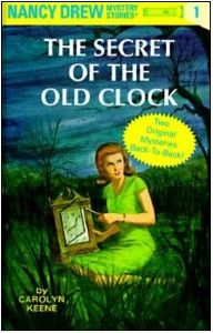 The-Secret-Of-The-Old-Clock